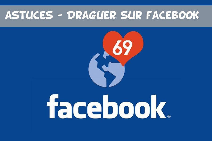 les sites de rencontre de facebook site de rencontres faciles