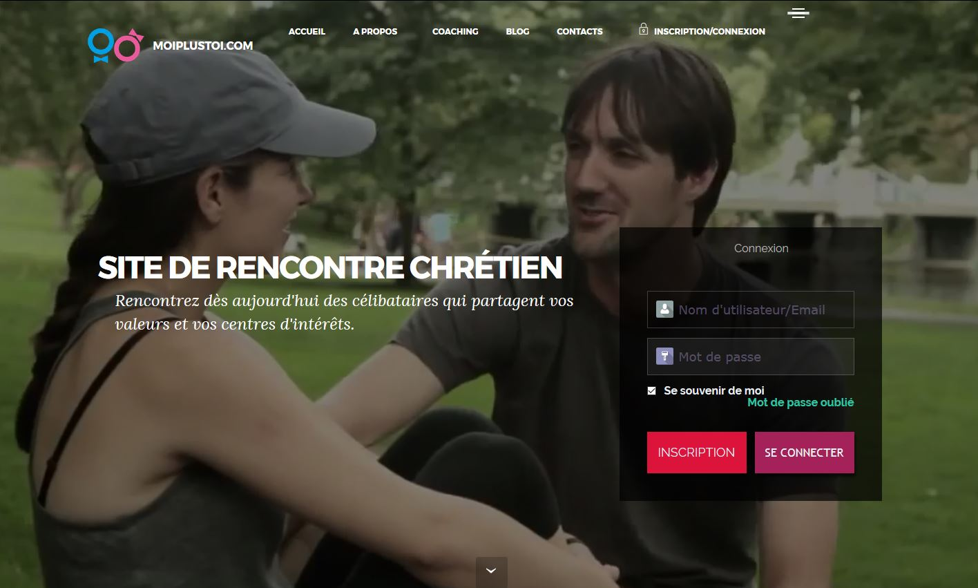 comment engager discussion site rencontre