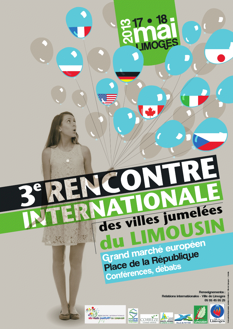 rencontre internationale rencontre fille maurice