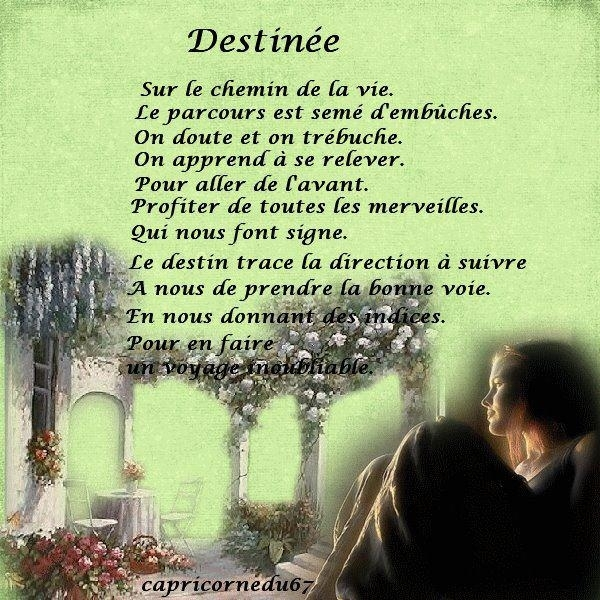 rencontres amicales huy
