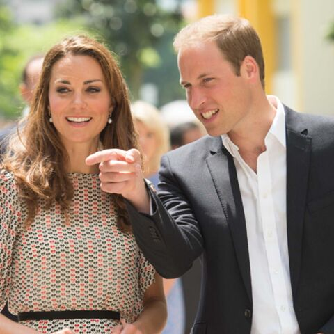 kate middleton et william leur rencontre site de rencontre belge completement gratuit