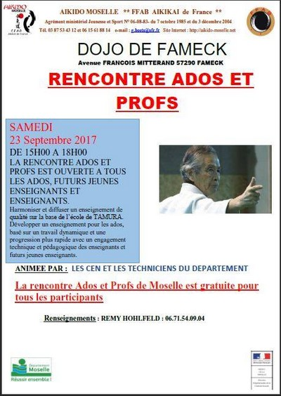 rencontres mayotte