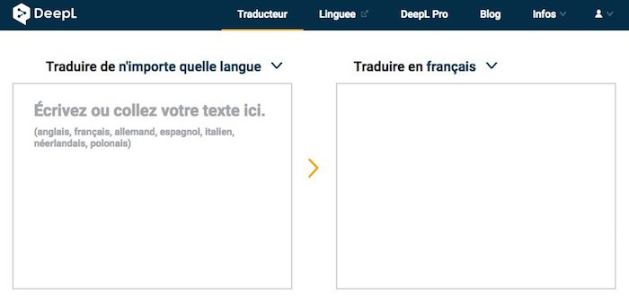 rencontres traduction allemand