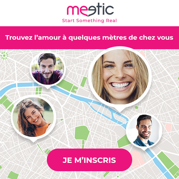meetic rencontres femmes site rencontres video