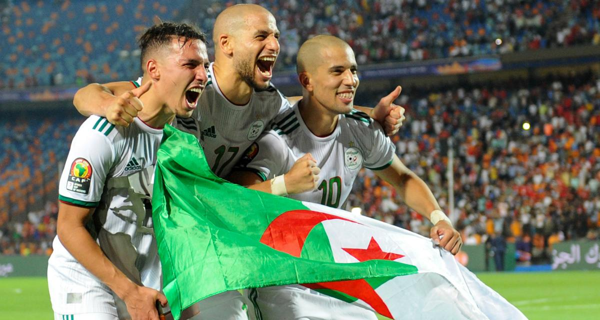 rencontre algerie maroc foot emission tv sites de rencontre