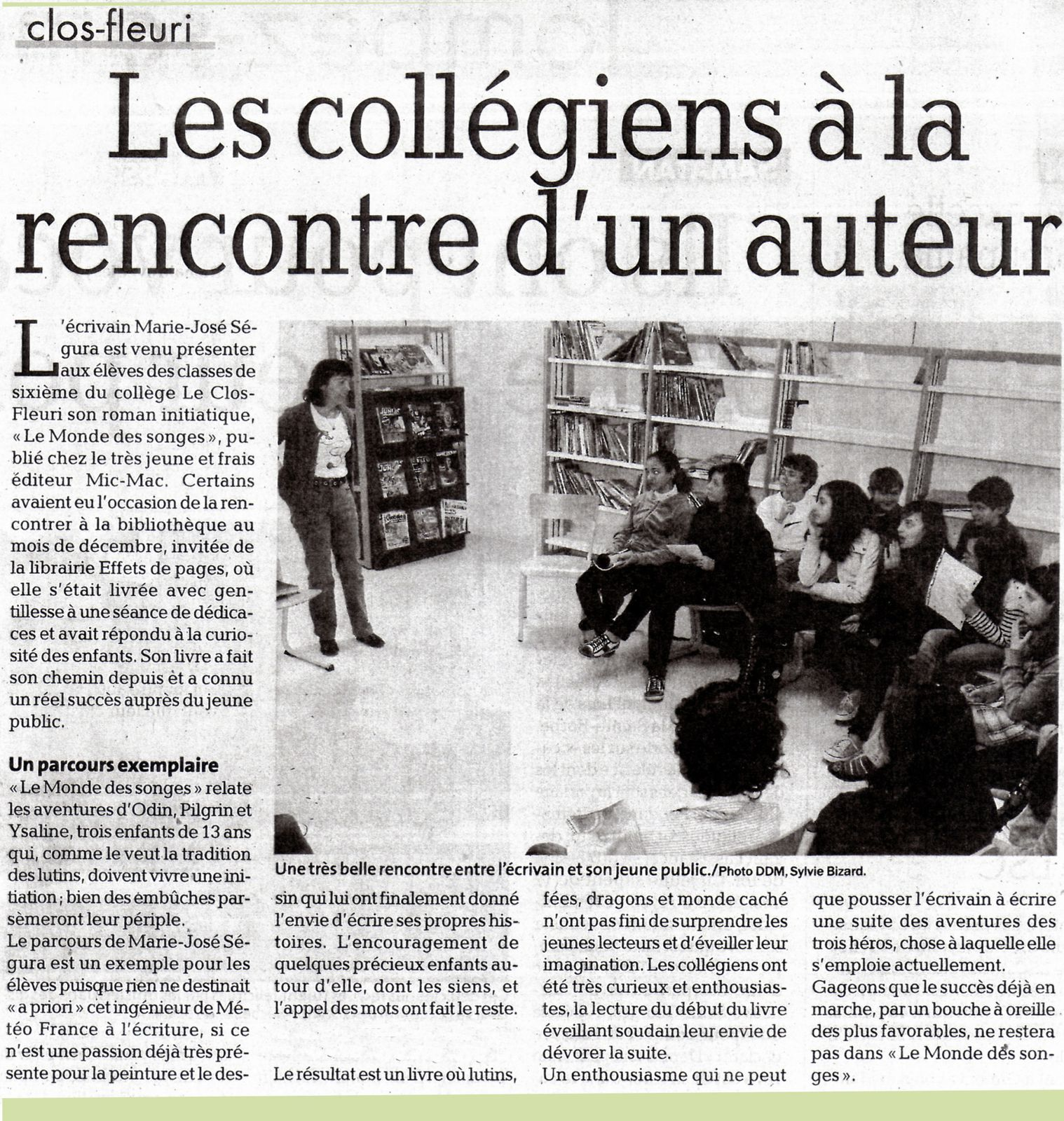 article le monde site de rencontre site de rencontre de cavalier