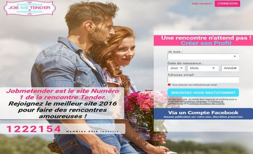 sites de rencontres gratuits en france h5 site de rencontre
