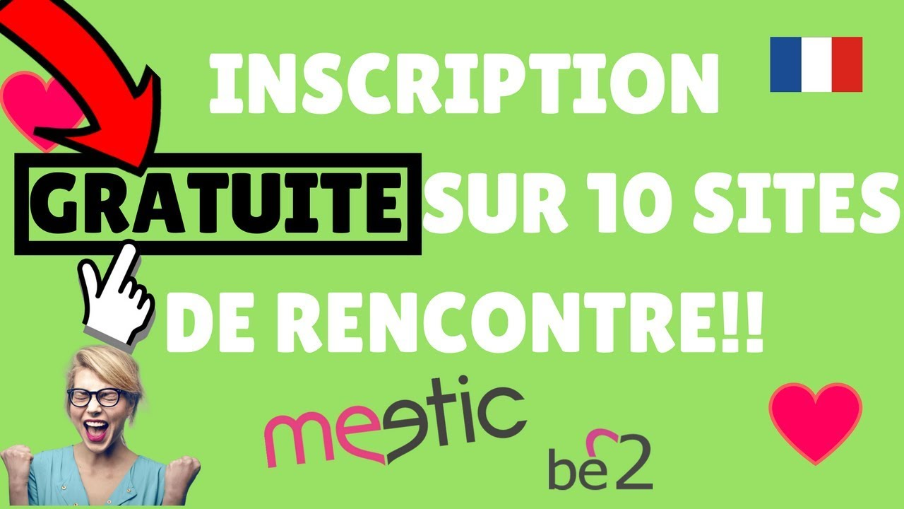 elite rencontre inscription gratuite islam et site de rencontre
