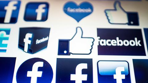 les sites de rencontre de facebook vsi rencontre