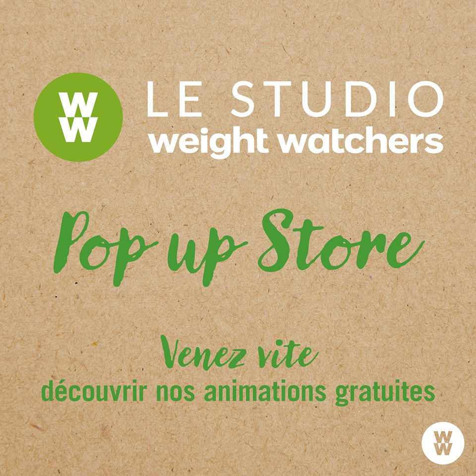Rencontre weight watchers gatineau