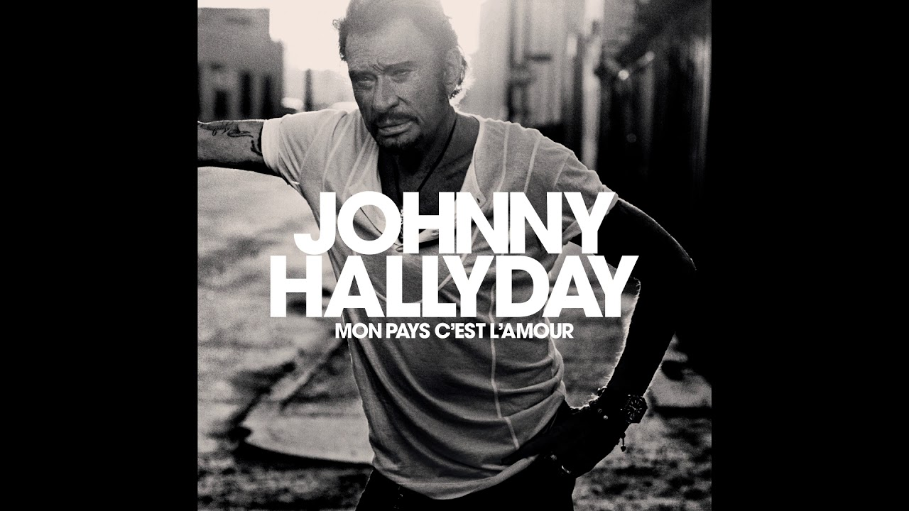 youtube johnny hallyday je cherche une fille rencontre fille biarritz