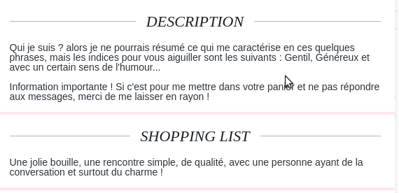 site rencontres chat