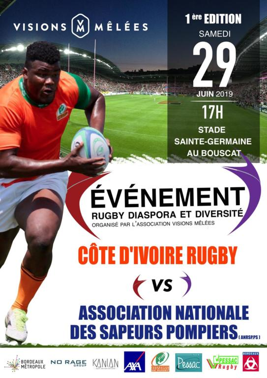 rencontre rugby